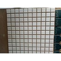 Mosaic mass tipe is 1100 1