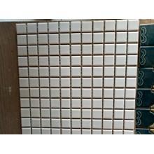 Mosaic mass tipe is 1100
