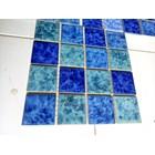 Mosaic Mass Tipe Tsq Mix 535 4