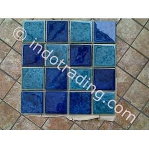 Mosaic Mass Tipe Tsq Mix 535