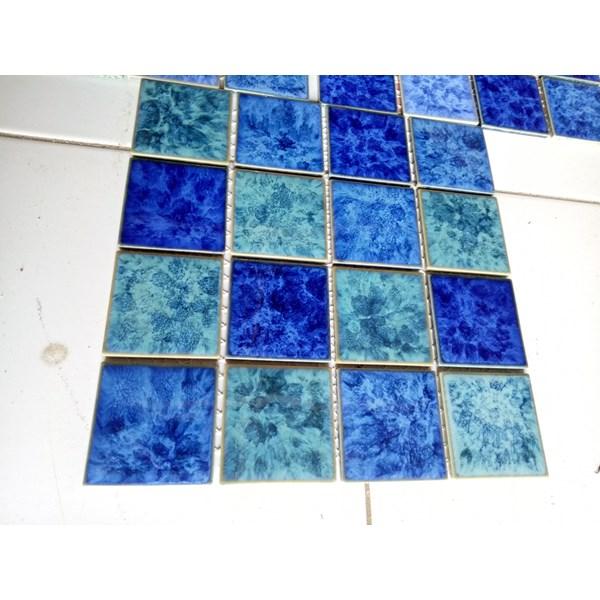 Mosaic Maas Type Tsq Mix 535