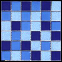 CERA MAXI BLUE 1
