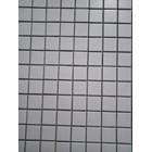 Mosaic Mass Kuda Laut Tipe Tsq 1010 3