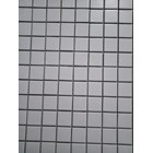 Mosaic Mass Kuda Laut Tipe Tsq 1010 2