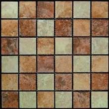 Mosaic Mass Type  RCM 866