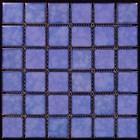 Mass Mosaic Tipe sq 144 1