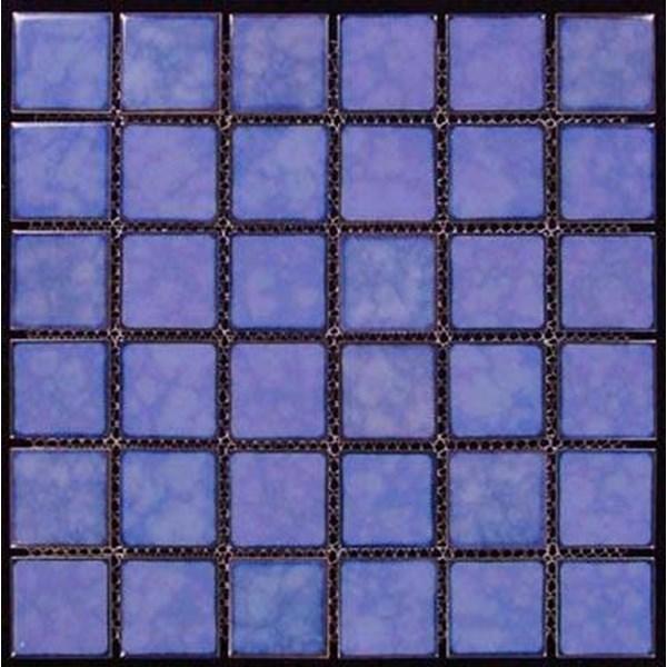 Mass Mosaic Tipe sq 144