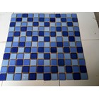 Mass Mosaic Tipe  jsq 512 1