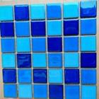 Mass Mosaic Type 214 1