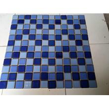 Mass Mosaic Type 10141