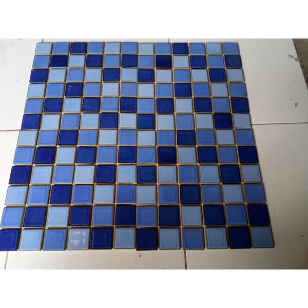 Mass Mosaic Tipe  jsq 512