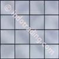 Mosaic Mass Tipe Tsq 10142