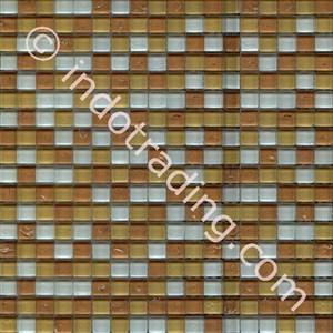 Mosaic Venus Tipe Capella Yelow White