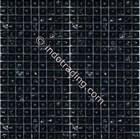 Venus Mosaic Tipe Capella Black 1