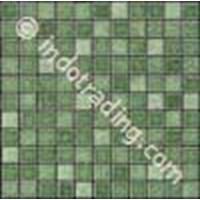 Mosaic Mass Tipe Fan 101 1