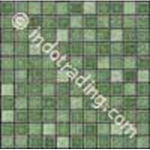 Mosaic Mass Tipe Fan 101