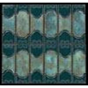 Keramik Border