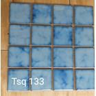 Keramik Kolam Renang  Tipe TSQ 133  1