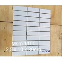 Mosaic Mass Tipe MSM 1100