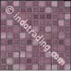 Mosaic Mass Tipe Fan 103 1