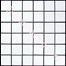 Mosaic Mass Tipe Sq 170