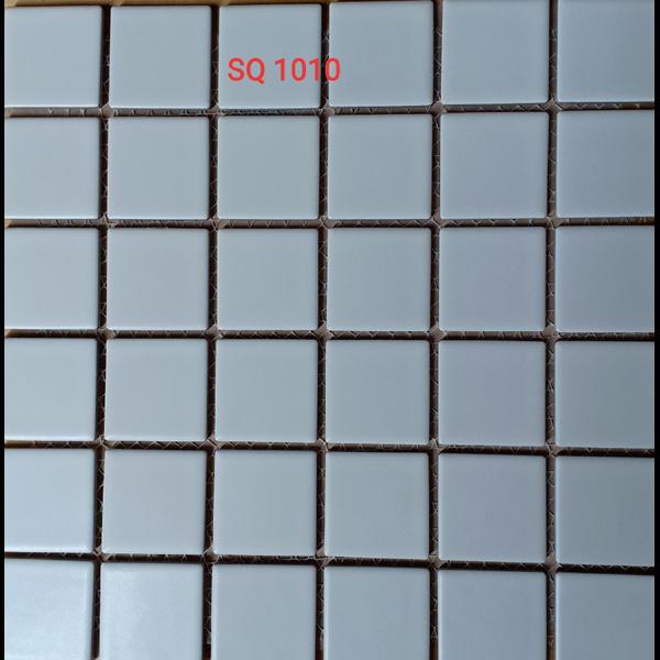 Keramik Kamar Mandi  SQ 1010