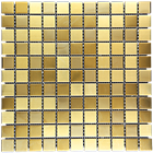 VENUS DULUXE GOLD 1