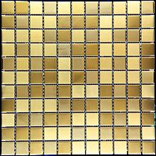 VENUS DULUXE GOLD