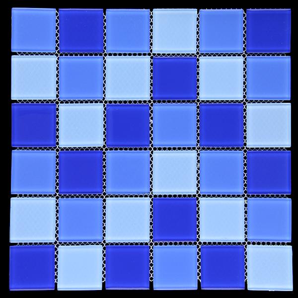 VENUS TIPE CASCARA MAXI BLUE