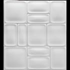 VENUS TYPE AWAN WHITE 1