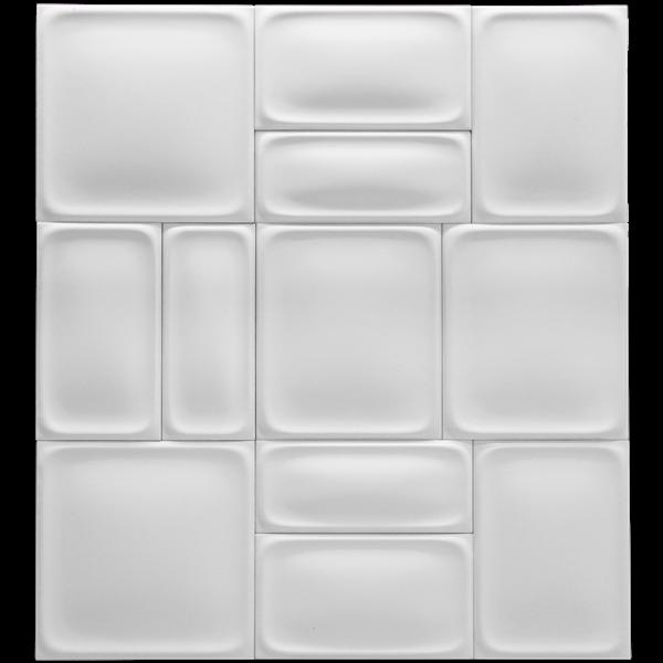 VENUS TIPE  AVAN WHITE