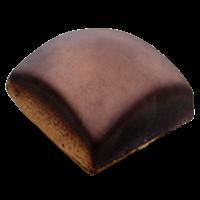 BUMBY MINI SILVER Keramik Kamar Mandi  1