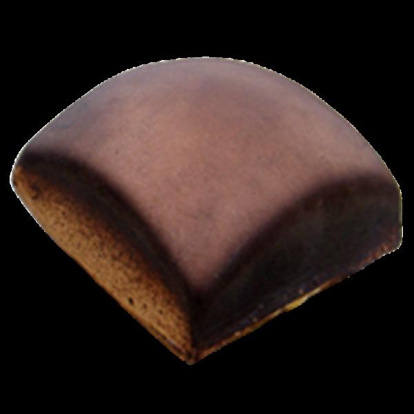 BUMBY MINI SILVER Keramik Kamar Mandi