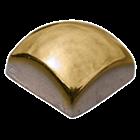 Keramik Lantai  VENUS BUMBY MINI GOLD 1