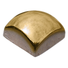 Keramik Lantai  VENUS BUMBY MINI GOLD