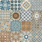 Keramik Dinding  2