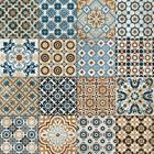 Keramik Dinding  1