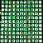 Keramik Mozaik  Venus Tipe ICY GREEN 1