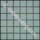 Mosaic Mass Tipe Sq 1013 1