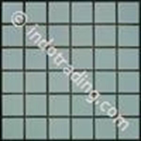 Mosaic Mass Tipe Sq 1013