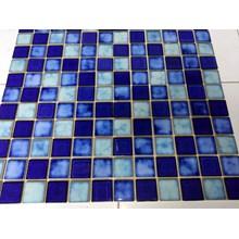 Mosaic Mass sq mix 240