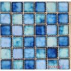 Mosaic Mass Tipe sq mix 1334 S 1