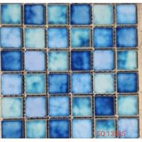 Mosaic Mass  Tipe sq mix 1334 S
