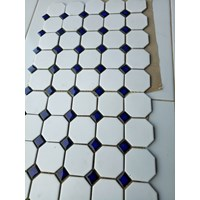 Mosaic Mass Tipe OCT 102