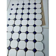 Mosaic Mass Type OCT 102