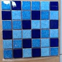 Mosaic swimingpool viva 4809-5