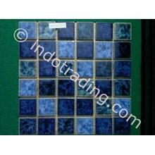 Mosaic Mass Tipe Sq Mix 542