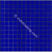 Mosaic Venus Tipe Pop Blue