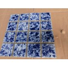 Mosaic Mass Tipe Tsq 612 4