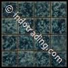 Mosaic Mass Tipe Tsq 631 3